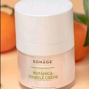 Botanica Souffle Creme